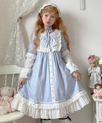 「Alice's Bedtime Stories」ワンピース