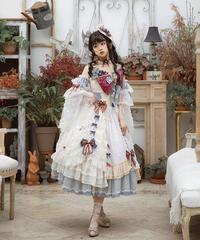 「Fairy Book」ワンピース【7/25まで】