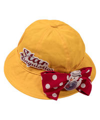 「Duckling」幼稚園帽子 ※お洋服と合わせ買いの方のみ※【8/26まで】