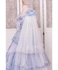 「深海少女」ヘッドドレス【7/22まで】