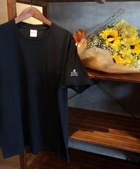 gravino Tシャツ(黒)
