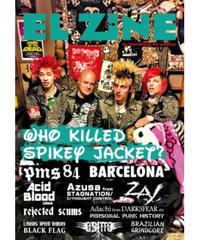 EL ZINE vol.26