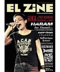 EL ZINE vol.29