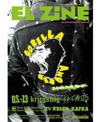 EL ZINE vol.23