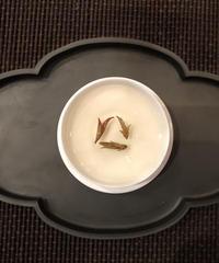 3288-1  新芽香茶