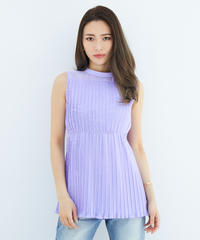 artemis Pleats TOP