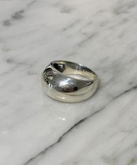 metal round ring