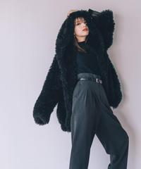 Slicks Fur jacket