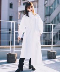 【即納】Couturier Shirt /   Blanc