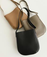 《予約販売》daily round shoulder bag pouch set