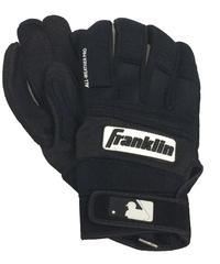 Franklin  フランクリン ALL WEATHER PRO  GLOVES BLACK