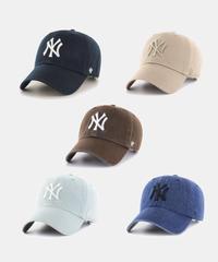 '47:CLEAN UP  - New York Yankees