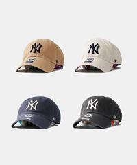 '47:CLEAN UP  - New York Yankees #2