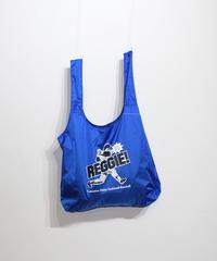 INFIELDER DESIGN:Reggie eco bag ECOBAG