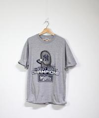 used:New York Yankees Tee #3