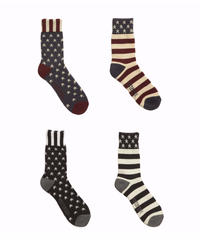 ROSTER SOX:USA OLD