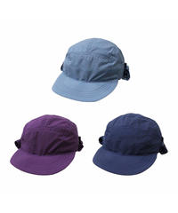INFIELDER DESIGN:SUN CAP