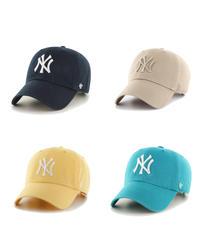 47brand:CLEAN UP  - New York Yankees