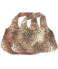 INFIELDER DESIGN Leo Eco Bag