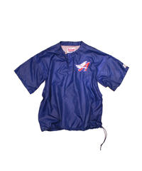 used:STARTER - Los Angeles Angels batting  JKT
