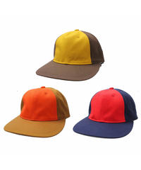 POTENPOTEN:WK CAP
