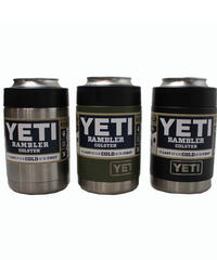 YETI - RAMBLER COLSTER