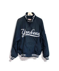used:Majestic New York Yankees BB JKT - L size