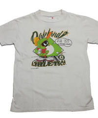 used:Oakland Athletics 1993 tee -ONESIZE