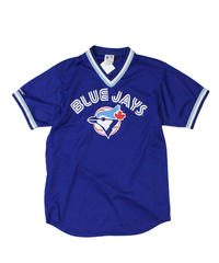 used:majestic  Toronto Blue Jays JERSEY