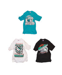 deadstock:MLB FLORIDA MARLINS Tee