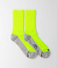 ROSTER SOX:  21FW NEO