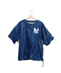 used:STARTER - New York Yankees  batting  JKT