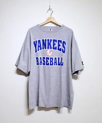 used:STARTER  New York Yankees Tee