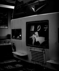 3名様限定伊豆急写真散歩一泊二日10/19〜20