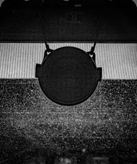 5名様限定神社仏閣写真散歩〜鎌倉編〜2020/02/11