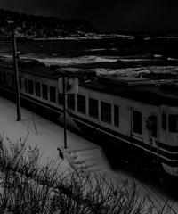 2名様限定青森冬編写真教室2021/02/16〜18