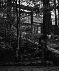 3名様限定神社仏閣写真教室〜伊勢編〜2020/10/17〜18