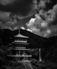 2名様限定神社仏閣写真教室〜熊野古道編〜2020/03/27〜29