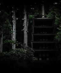 Japan vol.10