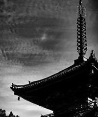 3名様限定神社仏閣写真教室〜四国編〜2020/10/12〜14