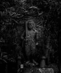 2名様限定神社仏閣写真教室〜高野山編〜2021/06/24