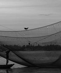 Vietnam vol.2