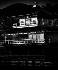 5名様限定神社仏閣写真教室〜京都編〜2020/03/10