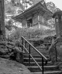 2名様限定神社仏閣写真教室〜春の山形の古刹・羽黒山編〜2021/05/03〜05