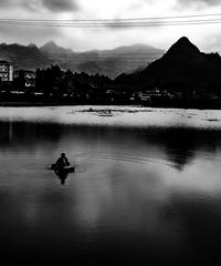 Vietnam vol.4