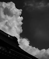 3名様限定神社仏閣写真教室〜早朝京都編〜2020/08/16