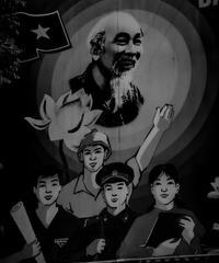 Vietnam vol.5