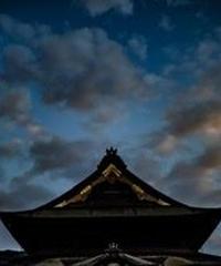 2名様限定神社仏閣写真教室〜善光寺・戸隠神社編〜2021/05/27〜28
