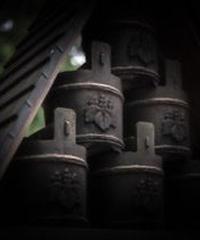 3名様限定神社仏閣写真教室〜三峯神社編〜2020/08/04〜05