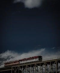 3名様限定ローカル線写真教室〜只見線・会津鉄道・磐越西線〜2020/11/10〜13